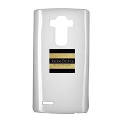 Jackie Encinas LG G4 Hardshell Case