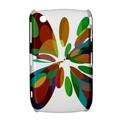 Colorful abstract flower Curve 8520 9300