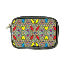Spice One Coin Purse