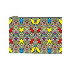 Spice One Cosmetic Bag (large)