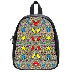 Spice One School Bags (small)
