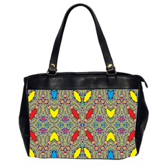 Spice One Office Handbags (2 Sides)