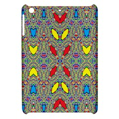 Spice One Apple Ipad Mini Hardshell Case