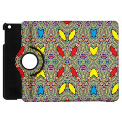 Spice One Apple Ipad Mini Flip 360 Case