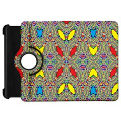 Spice One Kindle Fire Hd Flip 360 Case