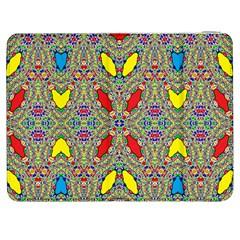 Spice One Samsung Galaxy Tab 7  P1000 Flip Case