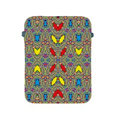 Spice One Apple Ipad 2/3/4 Protective Soft Cases