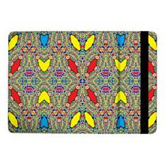 Spice One Samsung Galaxy Tab Pro 10 1  Flip Case