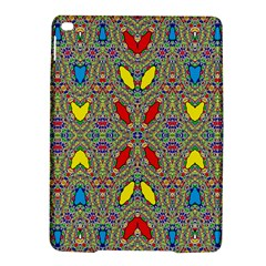 Spice One Ipad Air 2 Hardshell Cases