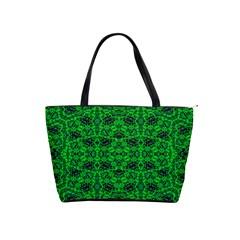 Shape (9)hjjttrrfrr Shoulder Handbags