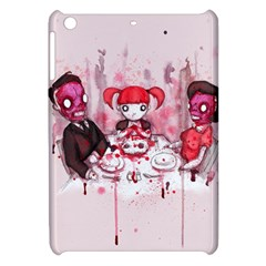 Give Us This Day Apple iPad Mini Hardshell Case