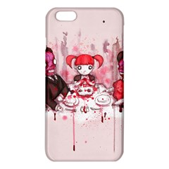 Give Us This Day Iphone 6 Plus/6s Plus Tpu Case
