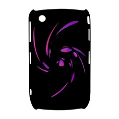 Purple twist Curve 8520 9300