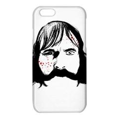 Bill The Butcher iPhone 6/6S TPU Case