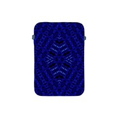 HYDROGEN Apple iPad Mini Protective Soft Cases