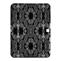 INSIDE OUT Samsung Galaxy Tab 4 (10.1 ) Hardshell Case