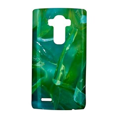Yoners LG G4 Hardshell Case