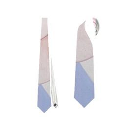 Bububun Neckties (One Side)