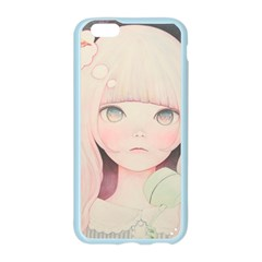 Soy sauce Uchuuw Apple Seamless iPhone 6/6S Case (Color)