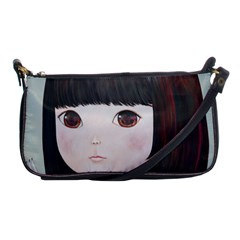 Maplesyrupsyndrome4 0 Shoulder Clutch Bags
