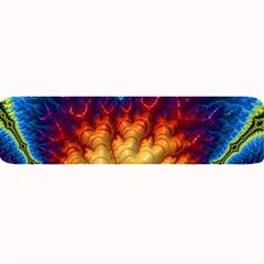 Amazing Special Fractal 25a Large Bar Mats