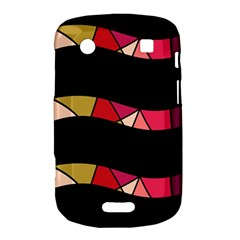 Abstract waves Bold Touch 9900 9930
