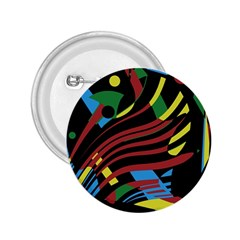 Optimistic abstraction 2.25  Buttons