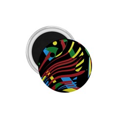 Optimistic abstraction 1.75  Magnets