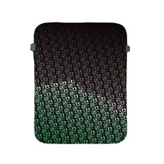 Wash Colville3 Apple iPad 2/3/4 Protective Soft Cases