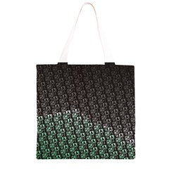 Wash Colville3 Grocery Light Tote Bag