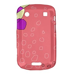 Pink abstraction Bold Touch 9900 9930
