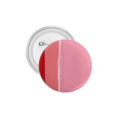 Red and pink lines 1.75  Buttons