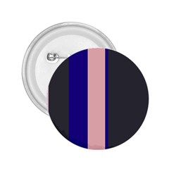 Purple, pink and gray lines 2.25  Buttons