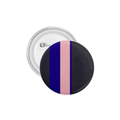 Purple, pink and gray lines 1.75  Buttons