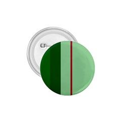Green and red design 1.75  Buttons