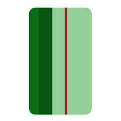 Green and red design Memory Card Reader