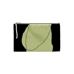 Elegant design Cosmetic Bag (Small)