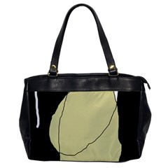 Elegant design Office Handbags