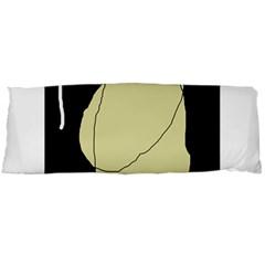Elegant design Body Pillow Case (Dakimakura)