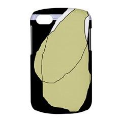 Elegant design BlackBerry Q10
