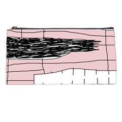 Worms Pencil Cases
