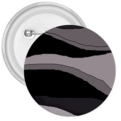 Black and gray design 3  Buttons