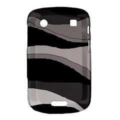 Black and gray design Bold Touch 9900 9930