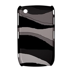Black and gray design Curve 8520 9300