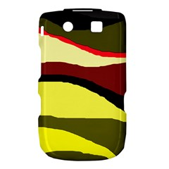 Decorative abstract design Torch 9800 9810