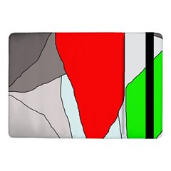 Colorful abstraction Samsung Galaxy Tab Pro 10.1  Flip Case