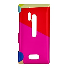 Colorful abstraction Nokia Lumia 928