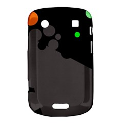 Colorful dots Bold Touch 9900 9930