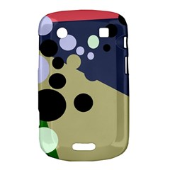 Elegant dots Bold Touch 9900 9930