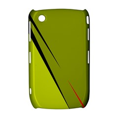 Yellow elegant design Curve 8520 9300
